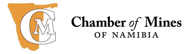 Chamberofmines